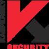 Kaspesky_Antivirus_logo_160x160@2x